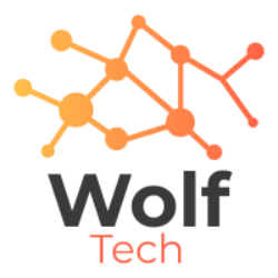 Wolf Tech